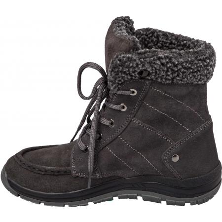 Dámská zimní obuv - Crossroad KUMA - 4
