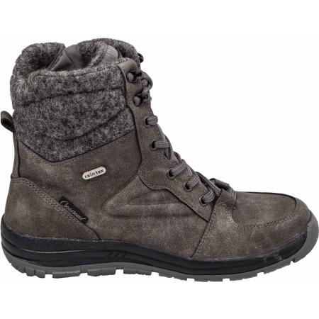 Дамски зимни обувки - Crossroad KASTRA - 3