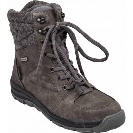Crossroad KASTRA - Дамски зимни обувки