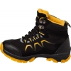 Kids' winter shoes - Lewro TAMMY - 4