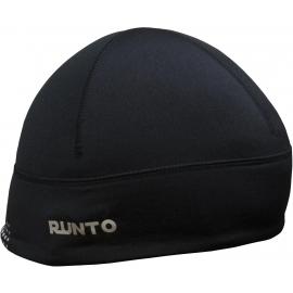 Runto SCOUT - Еластична шапка за бягане