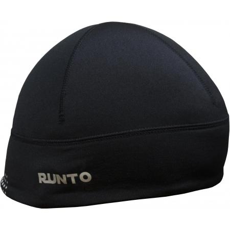 Běžecká elastická čepice - Runto SCOUT