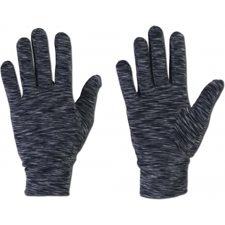 Running gloves - Runto SPY - 3