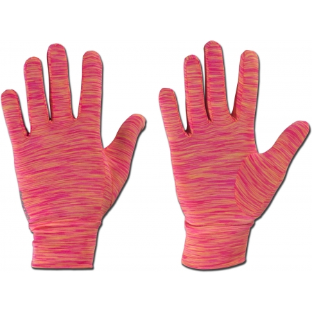 Běžecké rukavice - Runto SPY - 3