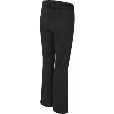 Women's softshell trousers - Willard ROSALI - 2