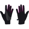 Běžecké rukavice - Runto WARRIOR - 3