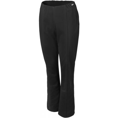 Dámske softshellové nohavice - Willard FANTA - 1