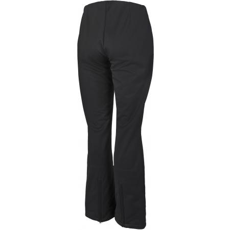 Dámske softshellové nohavice - Willard FANTA - 2