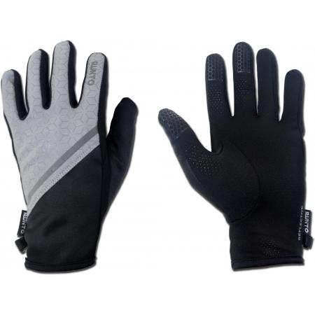 Běžecké rukavice - Runto RANGER - 3