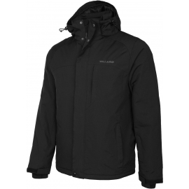 Willard ANDREJ - Men's ski jacket
