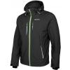 Men's softshell jacket - Willard ADIN - 1