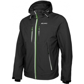 Willard ADIN - Men's softshell jacket