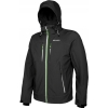 Men's softshell jacket - Willard ADIN - 2