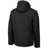Men's softshell jacket - Willard ADIN - 3