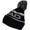 Zimná čiapka - Head CODY - 1