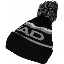 Head CODY - Winter hat