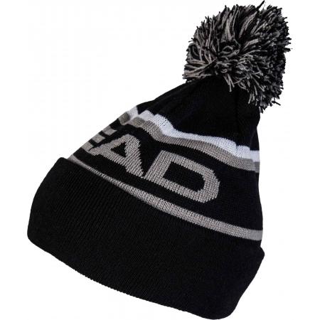 Head CODY - Zimná čiapka