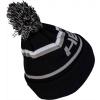 Zimná čiapka - Head CODY - 2