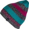 Dámska pletená čiapka - Head DAISY - 1