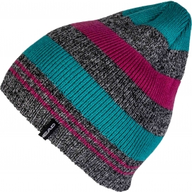 Head DAISY - Women's winter hat