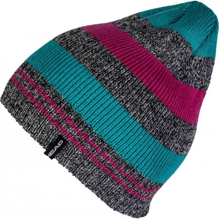 Head DAISY - Dámska pletená čiapka