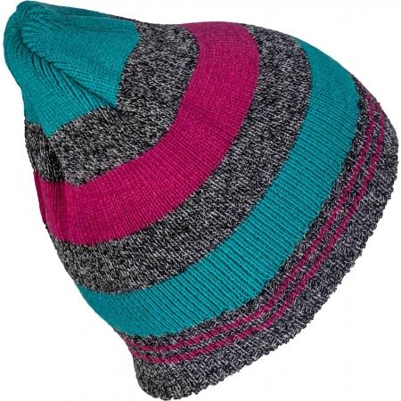 Dámska pletená čiapka - Head DAISY - 2