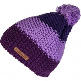Head KARIN - Căciulă tricotată damă