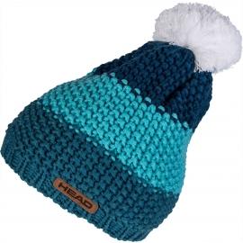 Head KARIN - Dámska pletená čiapka