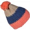 Dámska pletená čiapka - Head KARIN - 2