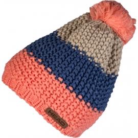 Zimní čepice 2433fe1e87