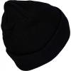 Зимна шапка - Head CONNIE - 2
