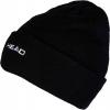 Зимна шапка - Head CONNIE - 1