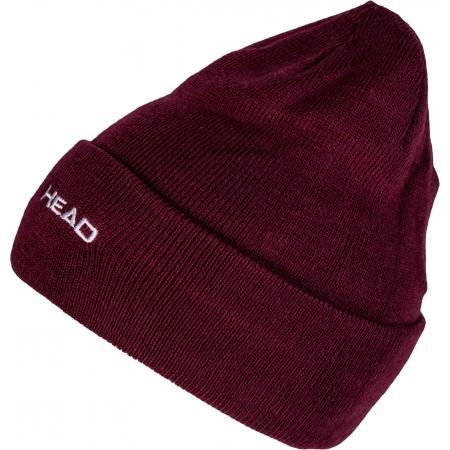 Zimní čepice - Head CONNIE - 1