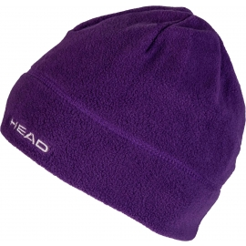 Head GOBY - Fleece hat