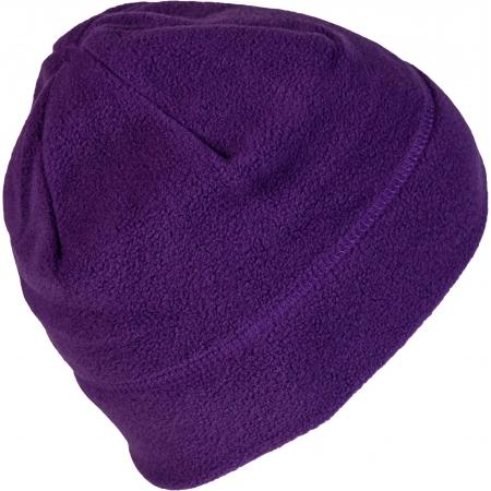 Fleecová čepice - Head GOBY - 2