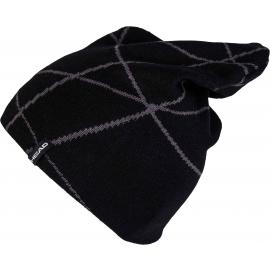 Head BROCK - Men's winter hat