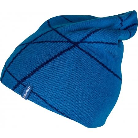 Head BROCK - Pánská zimní čepice