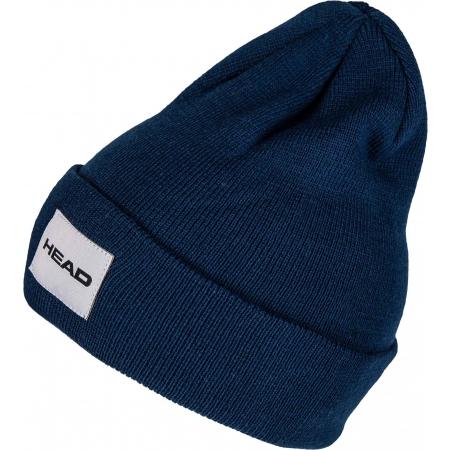 Зимна шапка - Head SAMUEL - 1