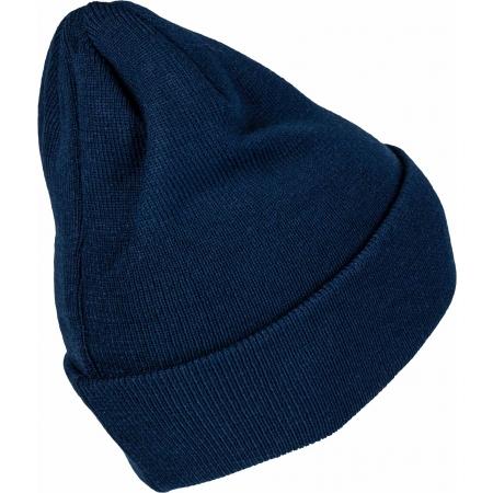 Зимна шапка - Head SAMUEL - 2