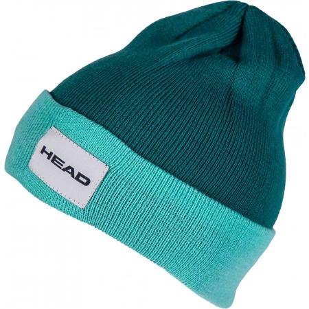 Head SAMUEL - Zimní čepice