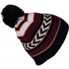 Zimná čiapka - Head ALEX - 2