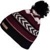 Zimná čiapka - Head ALEX - 1