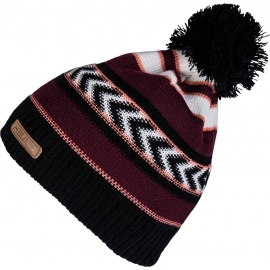 Head ALEX - Winter hat