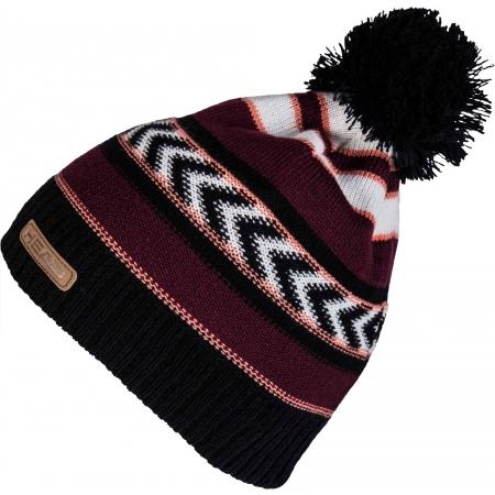 Head ALEX - Zimní čepice