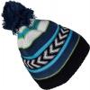 Zimní čepice - Head ALEX - 2