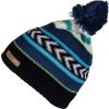 Zimní čepice - Head ALEX - 1