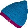 Детска зимна шапка - Head RUDY - 1