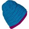 Детска зимна шапка - Head RUDY - 2