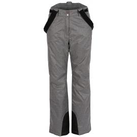 ALPINE PRO EBISA 2 - Spodnie damskie