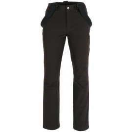 ALPINE PRO AMID - Men's pants